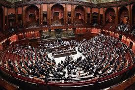 """Proposta di legge Legautonomie indennità Presidenti Province: Variati """"Si riconosce la responsabilità di chi esercita funzioni pubbliche"""""""