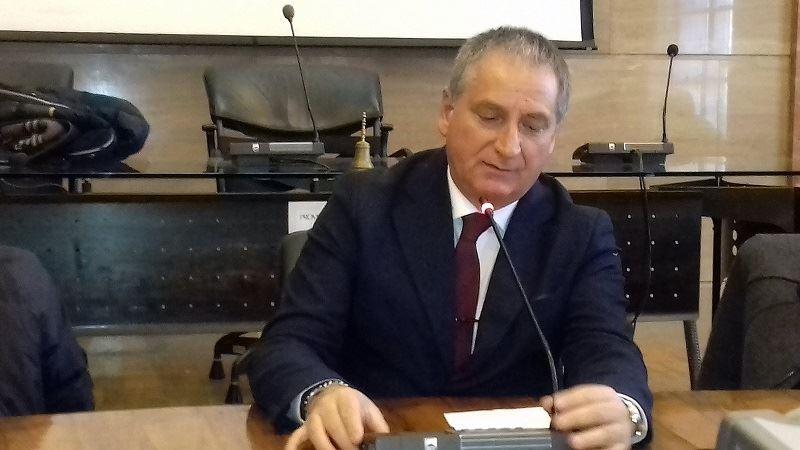 Provincia Di Terni Scuole Partenza Regolare Per Istituti Superiori Presidente Lattanzi