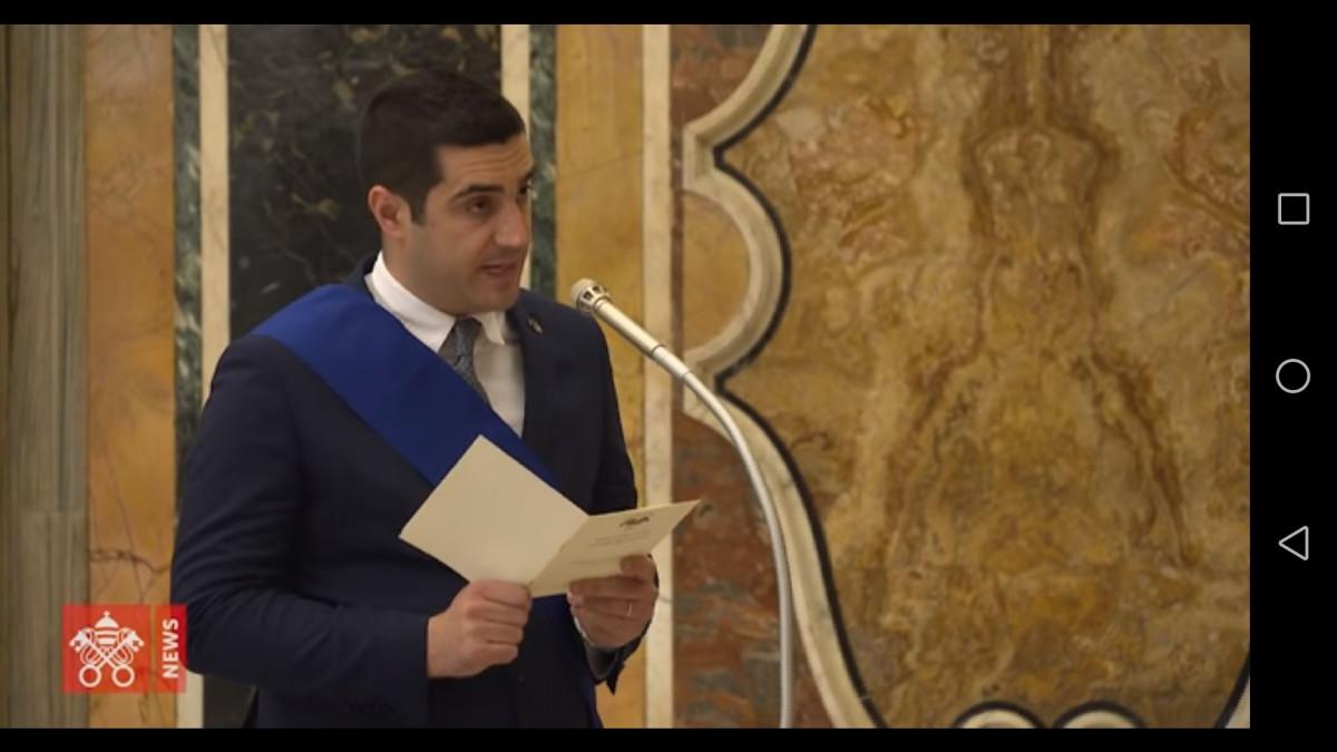 """Province, de Pascale """"Basta esitare, ripartiamo con la revisione della riforma"""""""