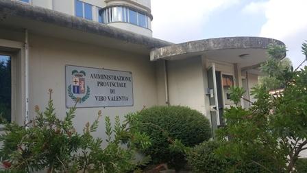 """""""Dal Sud per l'Italia"""": i Presidenti delle Province del Mezzogiorno si danno appuntamento a Vibo Valentia"""