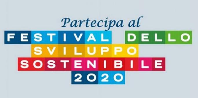 L'UPI aderisce ad ASVIS: le iniziative per il Festival Sostenibilità 2020